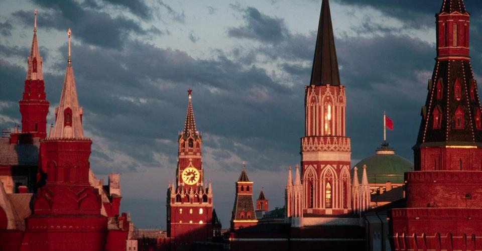 SC: Единственная территория свободы слова для американских консерваторов – Россия