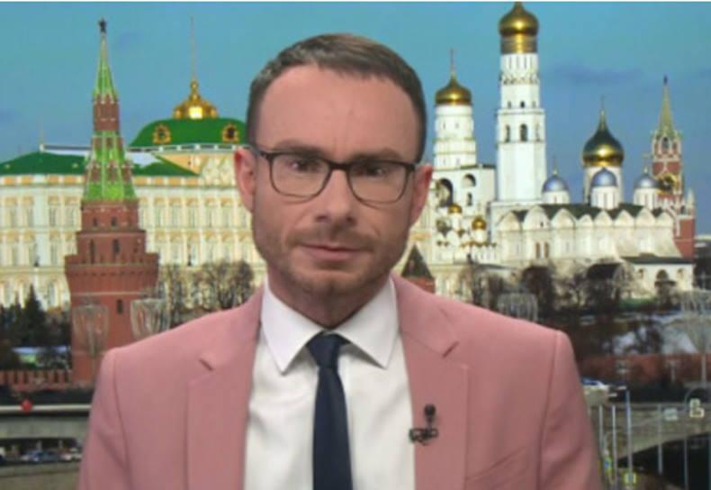 Россию «реально испугали» протесты против ареста Навального, говорит глава антикоррупционного фонда