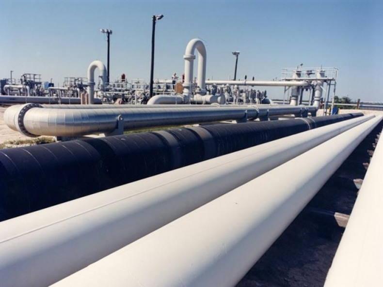 Почему «Газпром» сокращает поставки газа в Европу, несмотря на растущие цены
