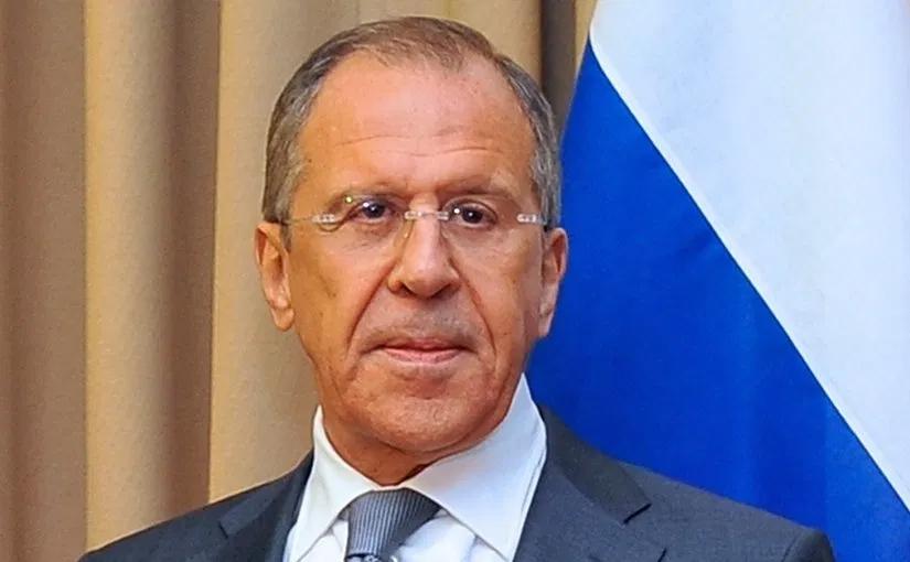 Почему Евросоюзу следует воспринимать предупреждение России всерьез