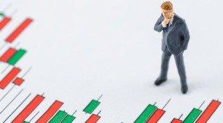 Методы анализа криптовалют