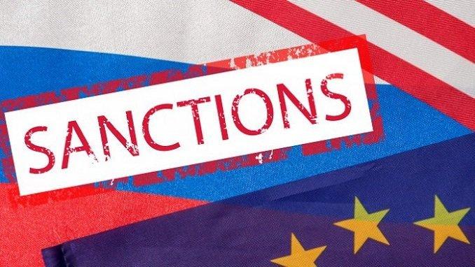 Постоянные провокации ЕС выводят Россию из терпения?