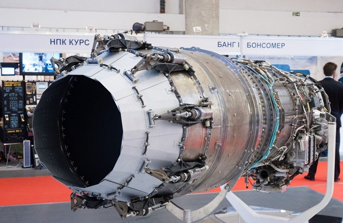 Motor_Sich_AI-322F_engine_Kyiv_2018_101.