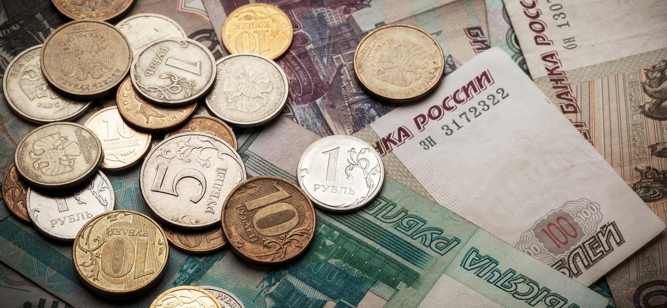 Реальная «перезагрузка» с Россией: необходима переоценка политики санкций