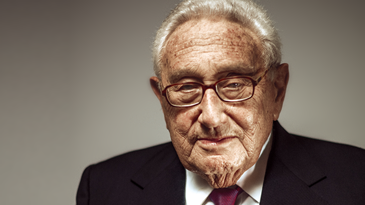 A_Kissinger.png