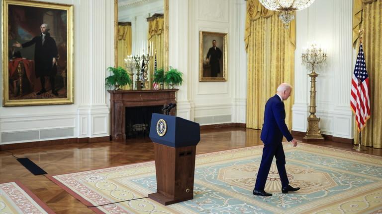 Сумеет ли Америка добиться от России покорности