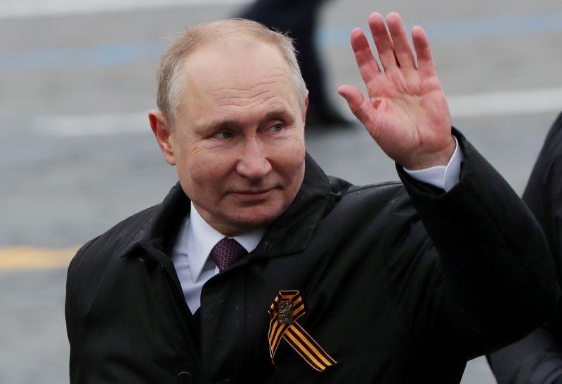 Саммит Байдена и Путина: перезагрузки ждать не следует