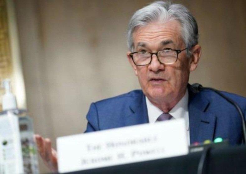 Дракенмиллер: «На рынках творится безумие. ФРС ставит под угрозу статус доллара как резервной валюты»