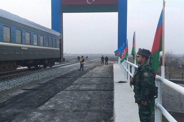 Станет ли Россия соперницей Азербайджана в рамках коридора Север-Юг?