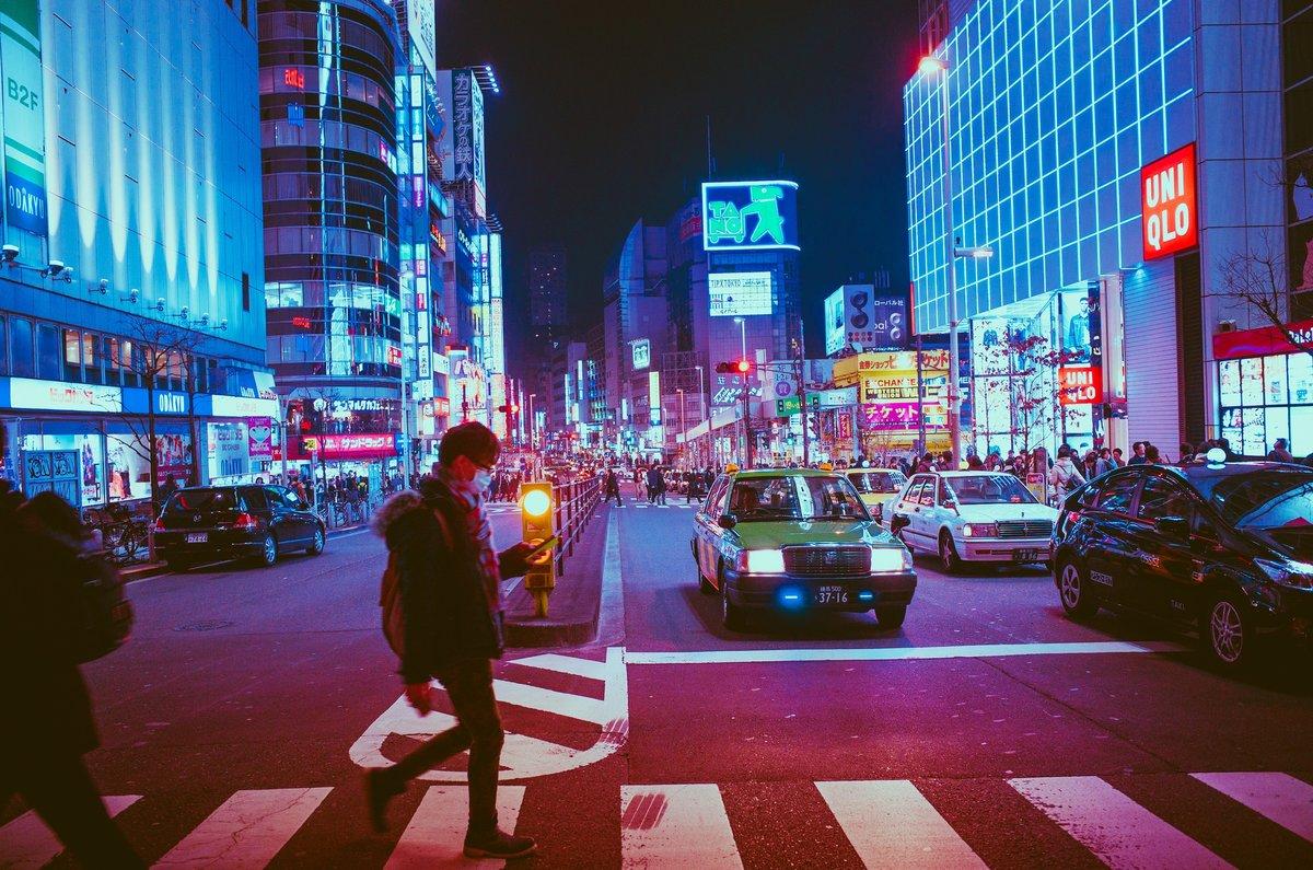 Как японцы всю жизнь остаются в прекрасной форме, не посещая тренажерный зал