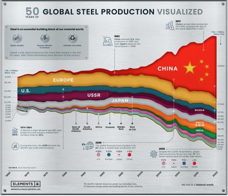steel1.jpg