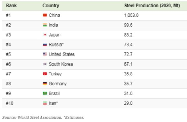 steel2.jpg
