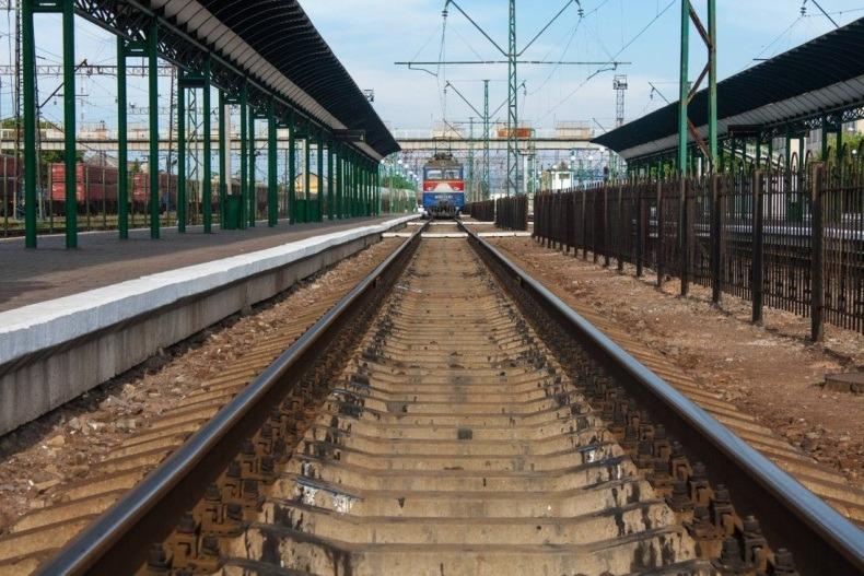 Соглашение Китая с Украиной о совместных инфраструктурных проектах стало сюрпризом для всех