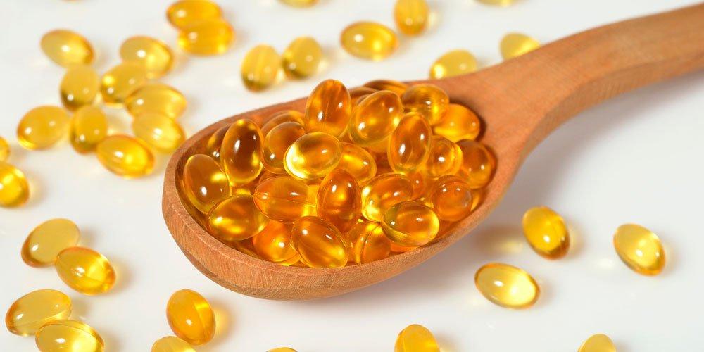 Что стоит знать о жирных кислотах Омега-3