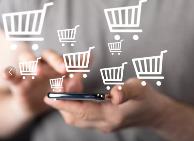Какие российские интернет-магазины замечены в продаже подделок