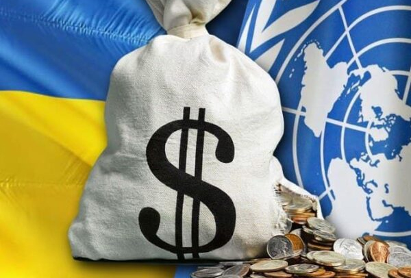 Киев готов удовлетвориться денежной компенсацией за Крым