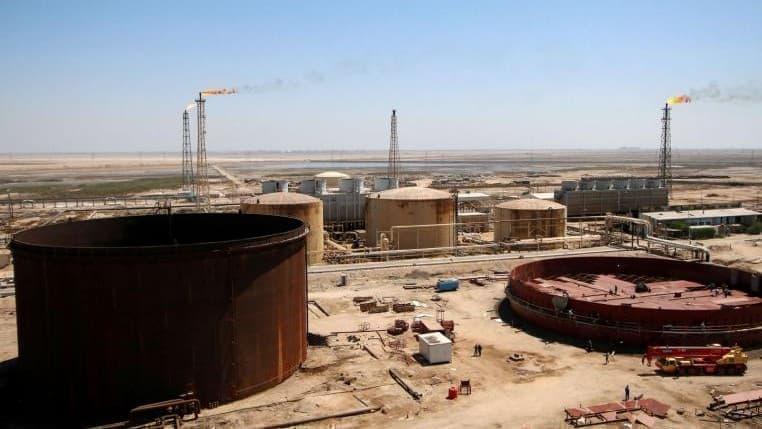 Почему цена на нефть не поднимется выше 80 долларов за баррель
