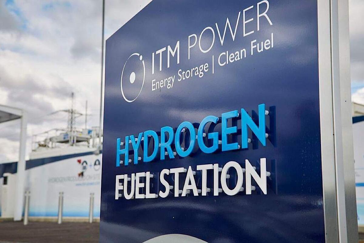 Водородное топливо: спасение или напрасная трата средств для России?