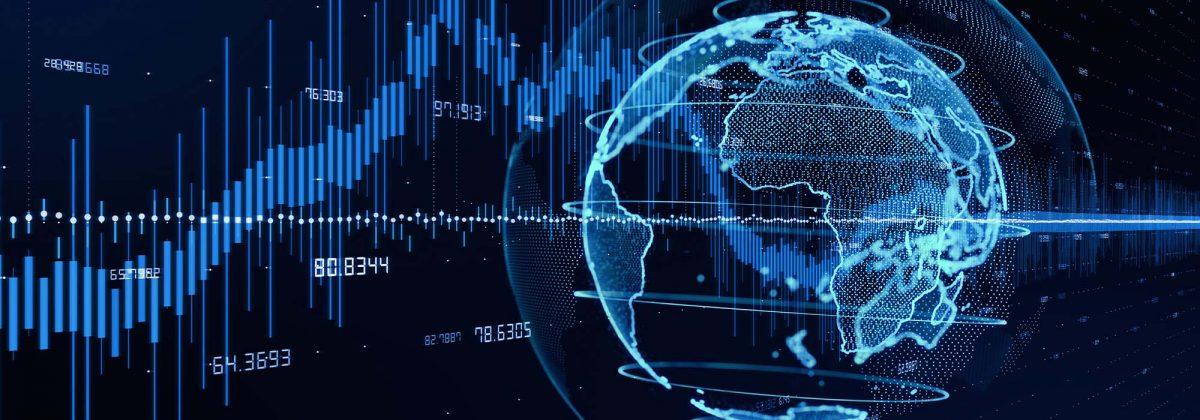 Почему разваливается мировая экономика