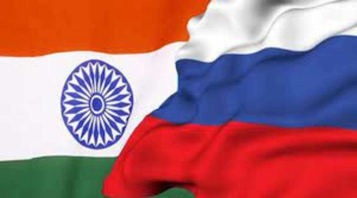 Россия должна играть ключевую роль в Индо-Тихоокеанской интеграции