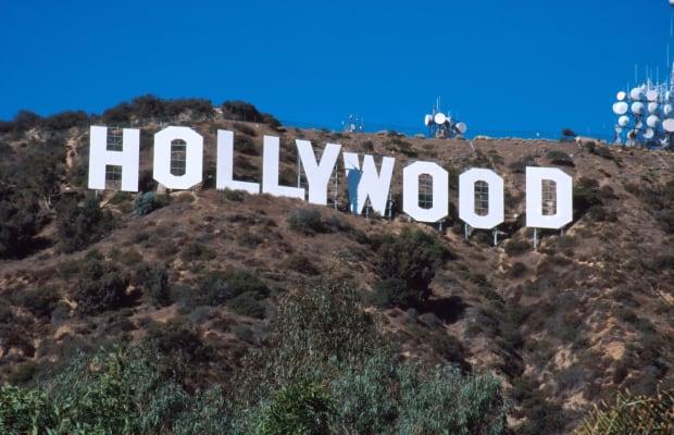 Кто управляет Голливудом? Странный вопрос!