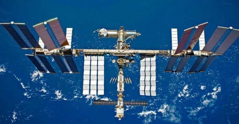 Российский модуль вызвал нештатную ситуацию на МКС – проблем на станции всё больше