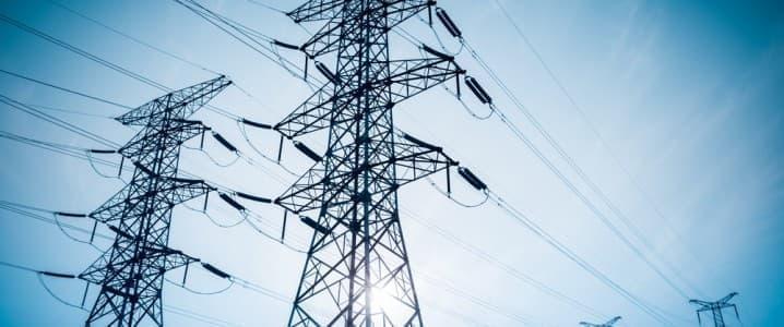 Европейский энергетический кризис превращается в глобальный