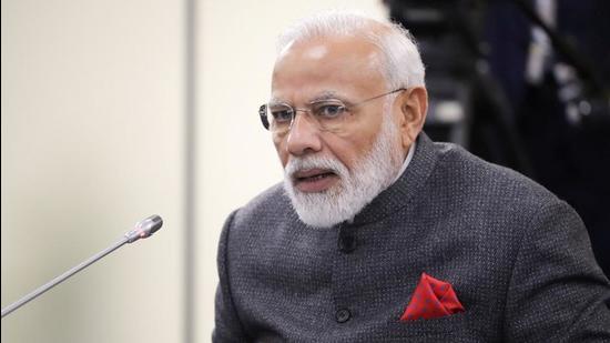 Треугольник Индия-Россия-Япония: возможно ли новое геополитическое партнерство