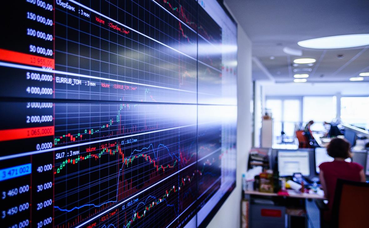 U.S. Global Investors: Почему мы оптимистически настроены по поводу российского рынка