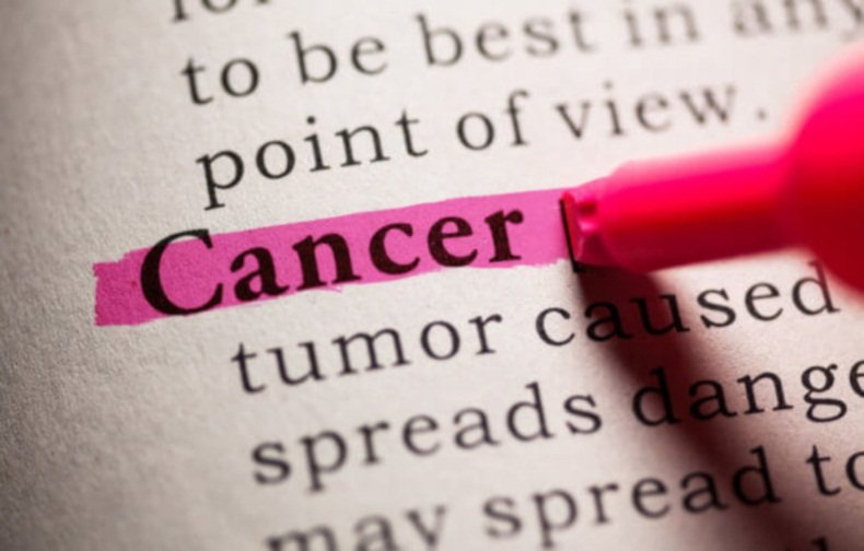 Учёные обнаружили «ахиллесову пяту» раковых клеток