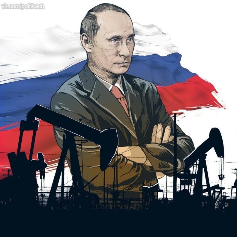 Готова ли Россия к жизни после Путина?
