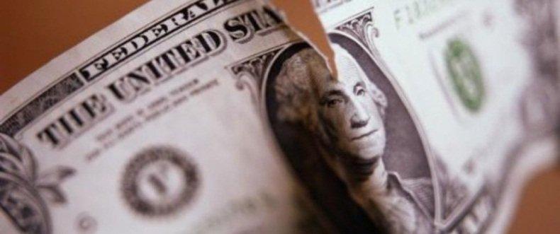 Россия, Китай и ЕС постепенно отказываются от доллара – последует ли за ними Индия?