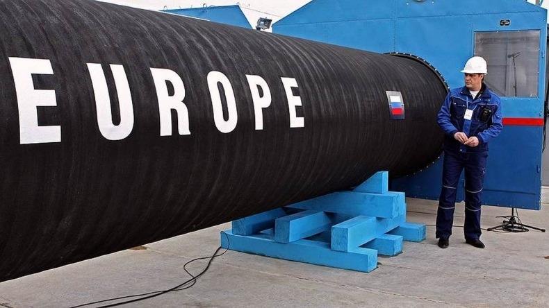 Российская экономика: краткосрочная стабилизация, медленные темпы реформ, климатические проблемы