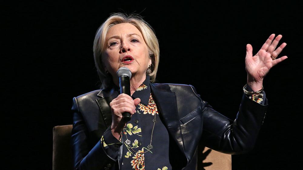 «Гигантская фальсификация, устроенная СМИ»: обвинительное заключение по «Russiagate» указывает на лагерь Хиллари