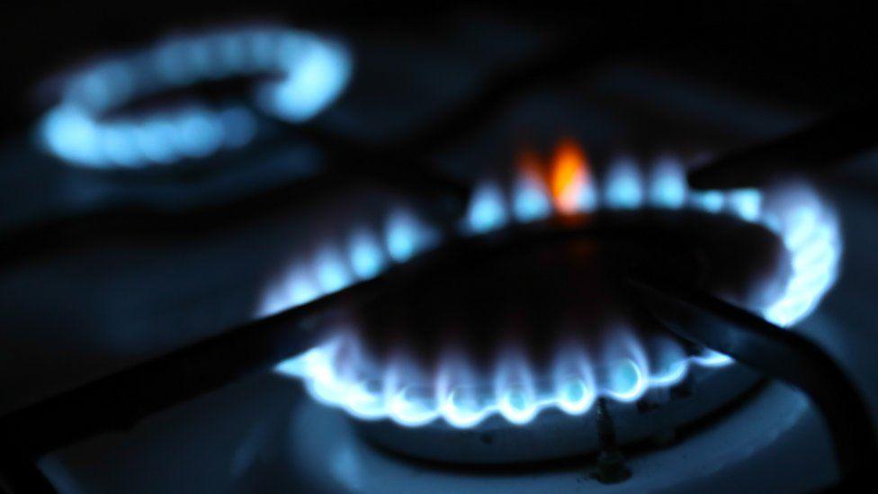 Хватит обвинять Россию в энергетическом кризисе