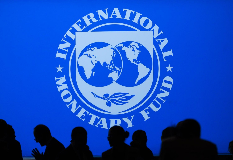 МВФ бьет тревогу по поводу глобальной стагфляции и предупреждает об «опасном неравенстве»