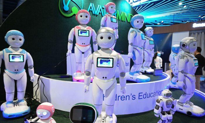 ООН предостерегает: искусственный интеллект представляет катастрофическую угрозу