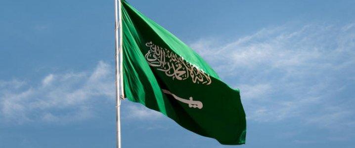 Откажется ли Саудовская Аравия от союзничества с США ради сближения с Россией и Китаем?
