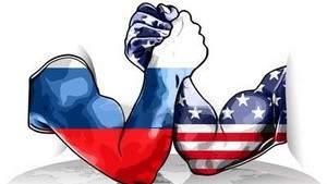 Удастся ли США ради сохранения гегемонии доллара разрушить Россию?