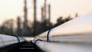 Пять основных последствий снижения цен на нефть