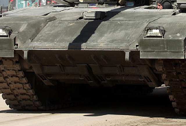 T14_armata_counter_mine725