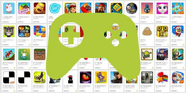 Android-Games-2015-681x341