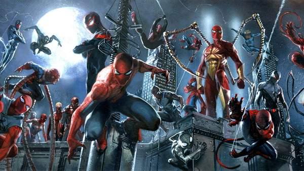 Spider-Verse-01