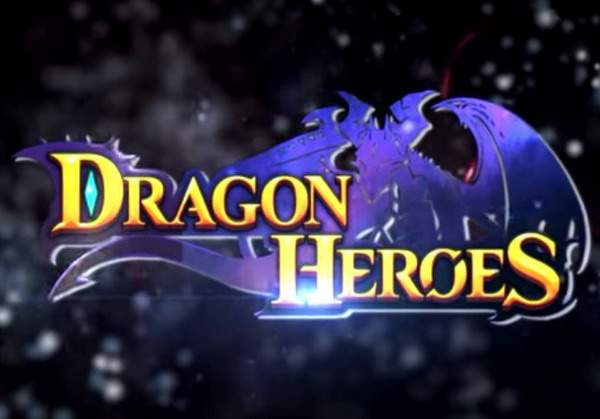 dragon-heroes-walkthrough-ios-android