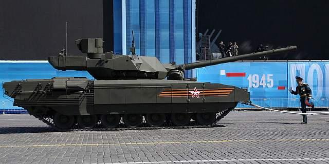 landscape-1433172825-russia-tank