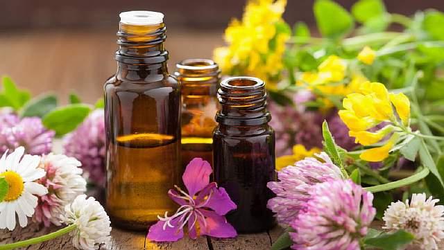 Побочные эффекты, безопасная дозировка и токсическое действие
