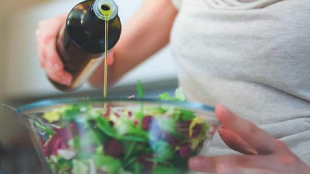 Информация о пищевой и лекарственной ценности миндального масла