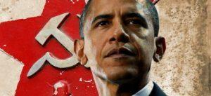 Коварный советский план из 45 пунктов по уничтожению Америки