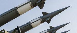 Сколько в мире ядерного оружия, и на какие разрушения оно способно
