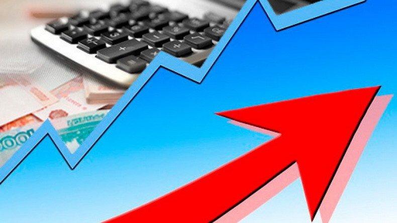 Перед лицом надвигающейся глобальной рецессии Россия выглядит уверенно - MixedNews